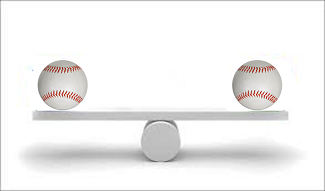 online baseball game scheduling system