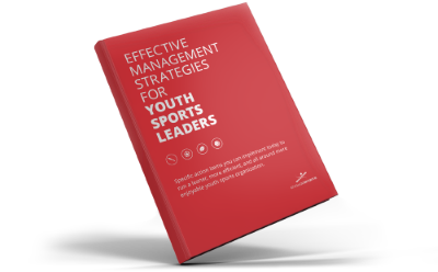 youth sports management resources